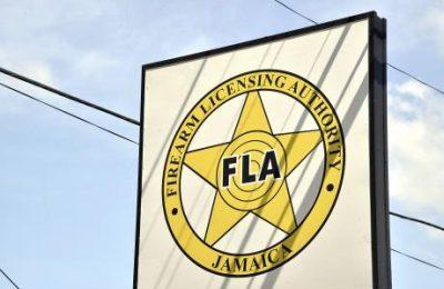 fla-jamaica