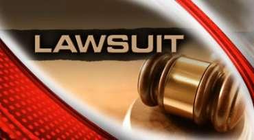 lawsuit_generic