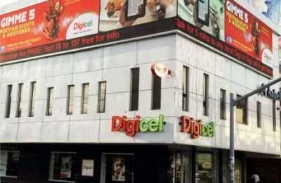 digicel-new-kgn