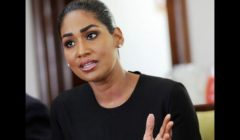 lisa-hanna-speaking