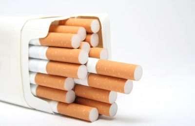 illegal-cigarettes