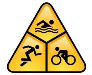 triathlon-sign-image-300x244
