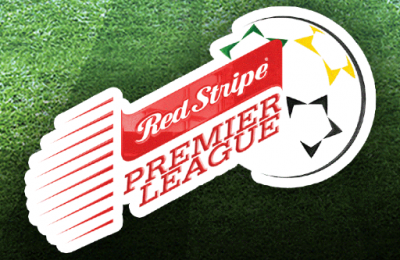 Red Stripe PL