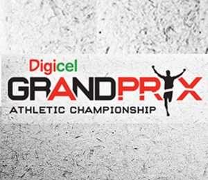 Digicel GrandPrix