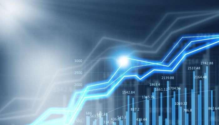Economy Data