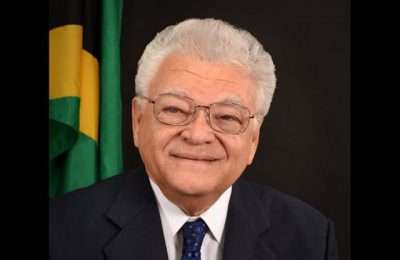 Karl-Samuda Official Agri