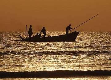 Fishermen Generic