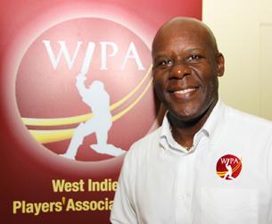 Wayne-Lewis WIPA