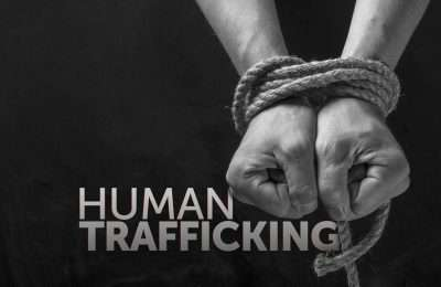 human-trafficking-generic