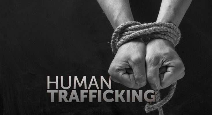 human-trafficking-generic