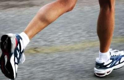 Running-generic