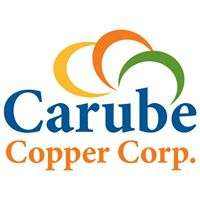 carube-copper-logo1-1