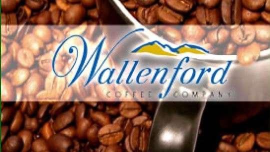 wallenford-cofee-jamaica