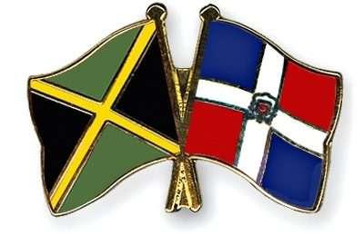 Jamaica-Dominican-Republic