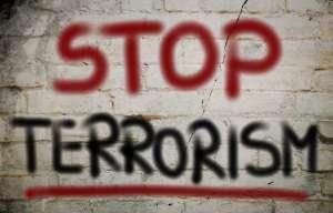 Terrorism Fight