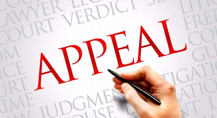 appeal-court-judgement