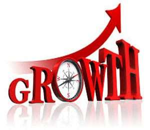 economic growth (1)