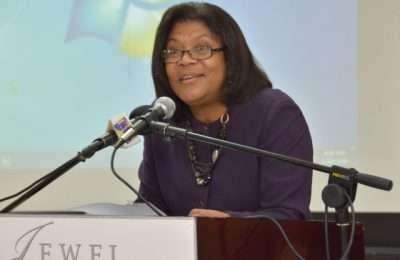 Chief-Justice-Zaila McCalla