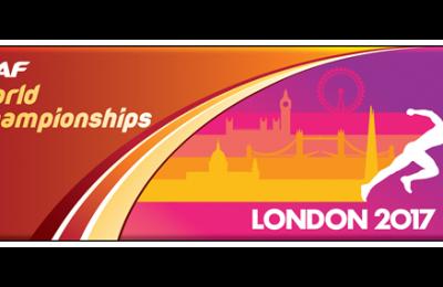 IAAF-World-Championships-logo