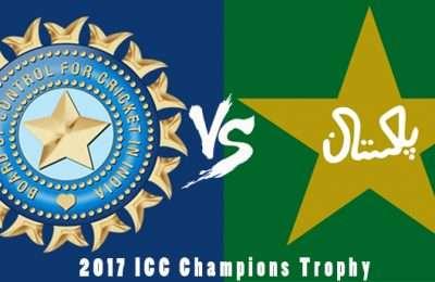 India-vs-Pakistan-ICC-Champions-Trophy-2017