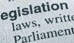 Legislation Generic