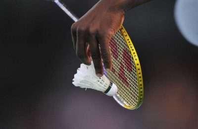 badminton-generic