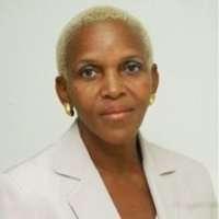 Maureen Webber