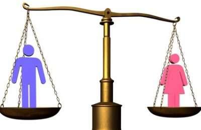 Women in Govt