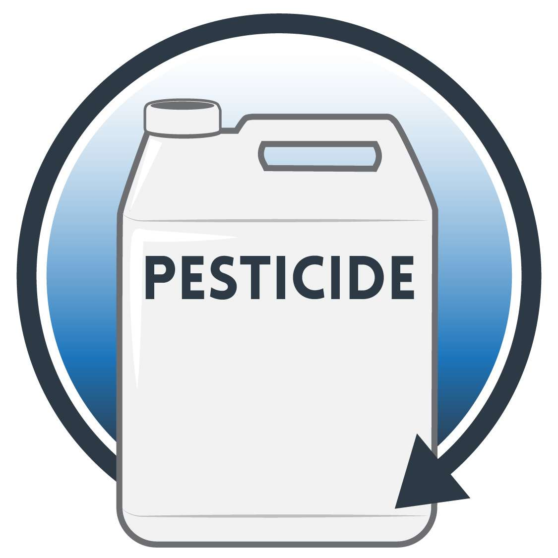 some farmers re using pesticide containers for drinking hurricane clip rating hurricane clip art meme