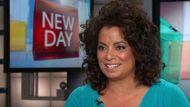 DNA Test Leads CNN Anchor to Find Jamaican Genealogy