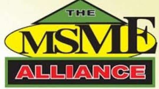 President of MSME welcomes separation of NCC from the Office of Contractor General