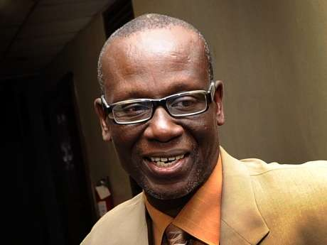 Prepare For Local Gov't Elections Next Year: McKenzie Tells Party Council Meeting