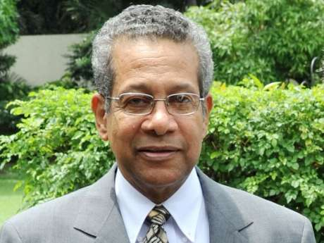 AUDIO: Government Not Doing Enough to Inform Jamaicans About Ebola: Opposition