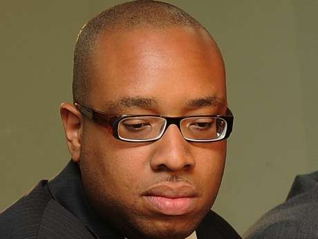 AUDIO: Seivright Confident He Can Win East St. Thomas for the JLP