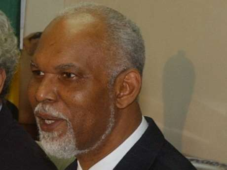 Knight Decries Attempts within PNP to Sully Hanna