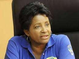 Joan Breaks Silence on PNP Membership