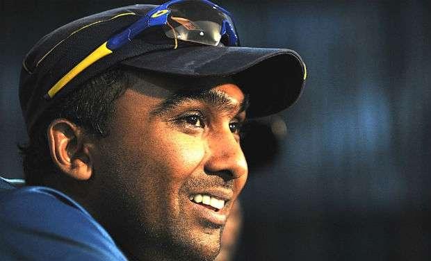 Former Sri Lankan captain, Mahela Jayawardene to retire