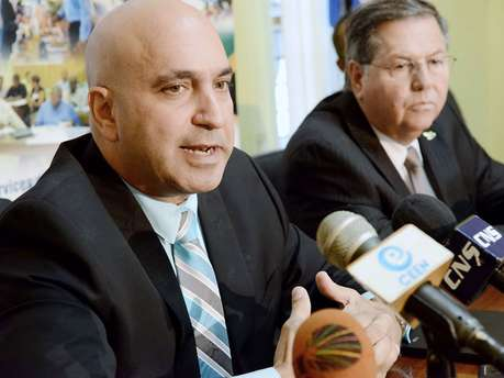 Jamaica Manufacturers to Benefit from Special Foreign Exchange Window