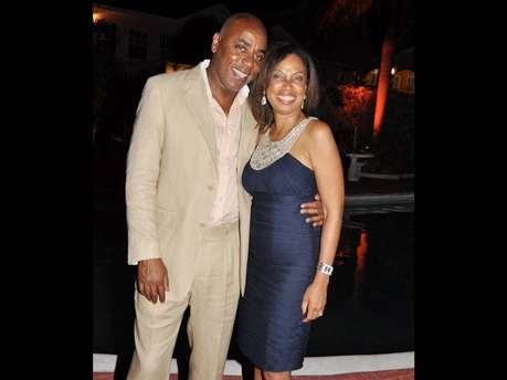 Fate of Prominent Jamaican/Canadian Attorney, Peter Abrahams to Be Decided Next Month