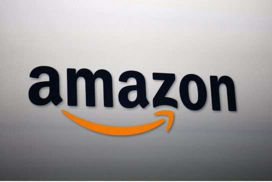 US Federal Trade Commission sues Amazon