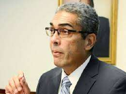 Richard Byles wants Government to establish committee to drive growth and investment