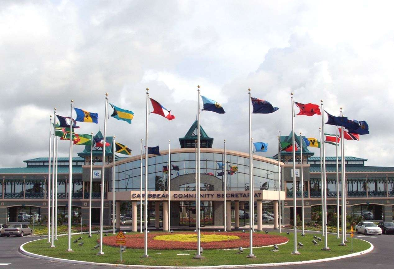 Local Manufacturers Reaping Benefits of CARICOM