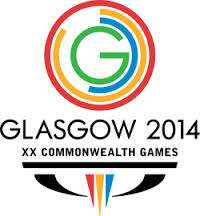 £90m for security at Commonwealth Games
