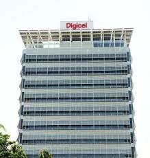Digicel acquires Telstar Cable