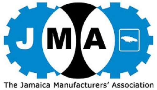 JMA Not Apologizing For Executing Its Duties