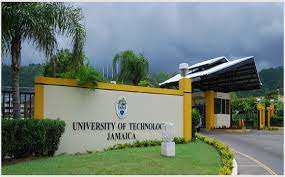 UTech's new power plant to save institution $JA25M anually