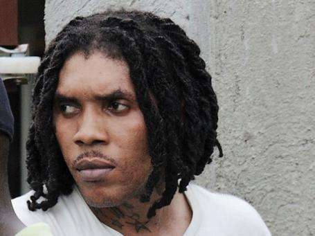 Vybz Kartel Remains Hospitalized