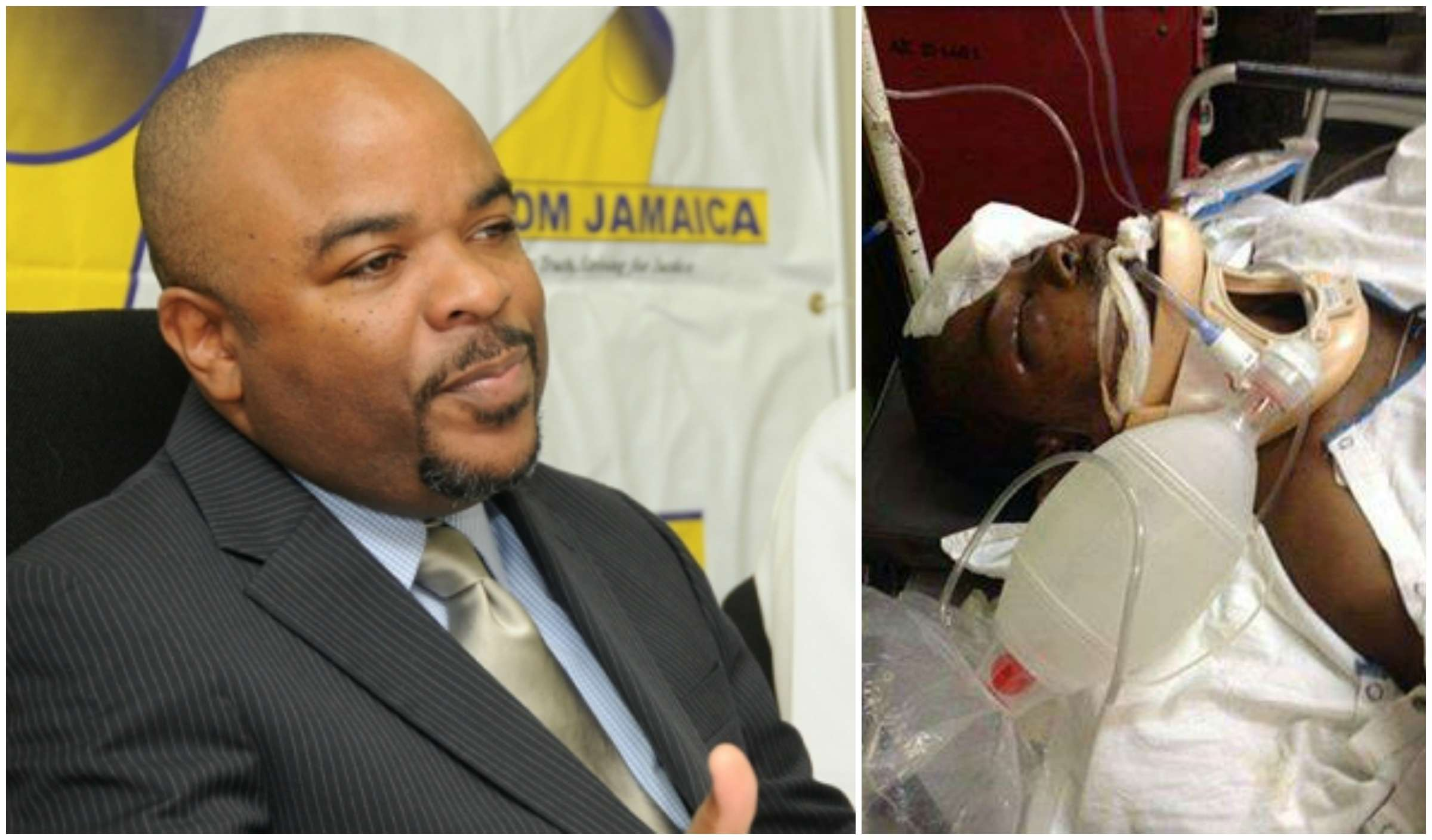Jamaica Has Failed Miserably to Protect Citizen's Rights: INDECOM