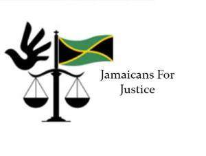 JFJ Says It Will Now Provide Free Services To Victims Of Gender-Based Violence