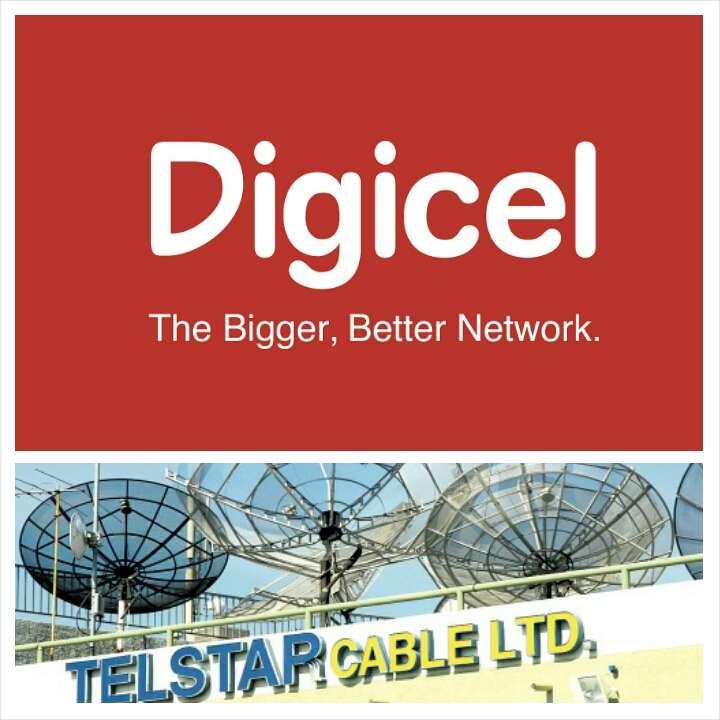 TelStar Deal Done